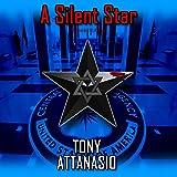 A Silent Star