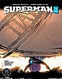 Superman: Year One (2019)