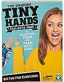 The Original Tiny Hands Challenge GameAction Figures