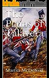 The Plains of Talavera