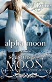 Alpha Moon: The Cain Chronicles