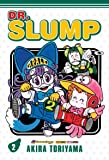 Dr. Slump - Volume 2
