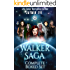 A Walker Saga Complete Boxed Set: Books 1 - 7
