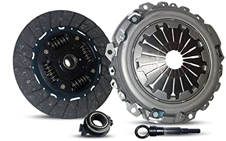 Image Unavailable. Image not available for. Color: Hd Clutch Kit Fits Peugeot 306 ...