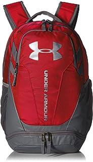 5ca096fe822b Under Armour UA Hustle 3.0 Backpack