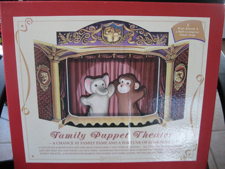 B00ESNH0MG Family Puppet Theater 91Jya-2xl5L.SL1500_