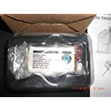 AT&T BT191545 Replacement Cordless Battery