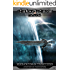 Heliosphere 2265 - Band 1: Das dunkle Fragment (Science Fiction)
