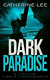 Dark Paradise (English Edition)