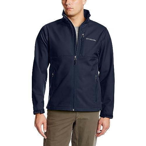 Columbia Titanium Jacket: Amazon.com
