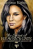 Amazon Com Courage The Dreughan Book 1 Ebook Lena border=