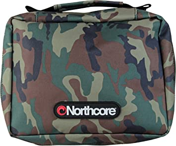 Northcore Basic Travel Pack: Amazon.es: Deportes y aire libre