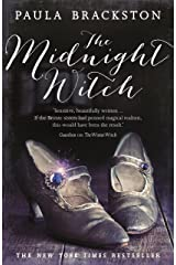 The Midnight Witch (Shadow Chronicles) (English Edition) eBook Kindle