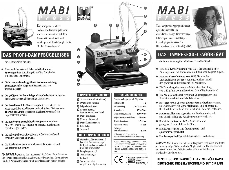 Fantastisch Dampfkessel Kontrolldiagramm Galerie - Schaltplan Serie ...