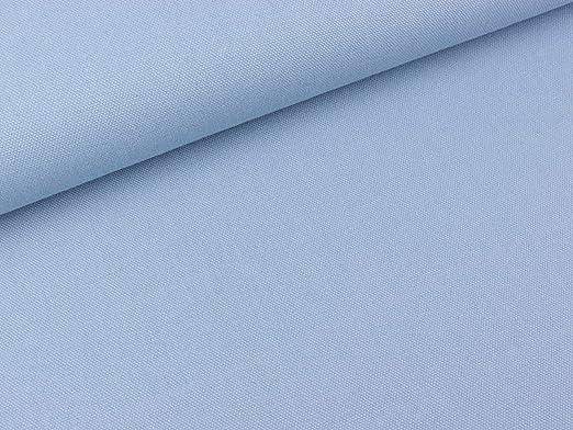 Quality Textiles Tela de Lona de algodón de Calidad para Tejidos ...