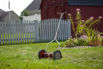 American Lawn Mower Company 1304-14