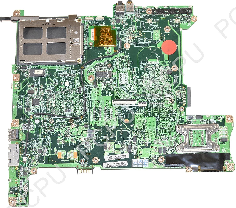 GATEWAY Motherboard 31MA7MB00A0 4006174R NX570