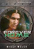 Forever Home (Destination Lost)