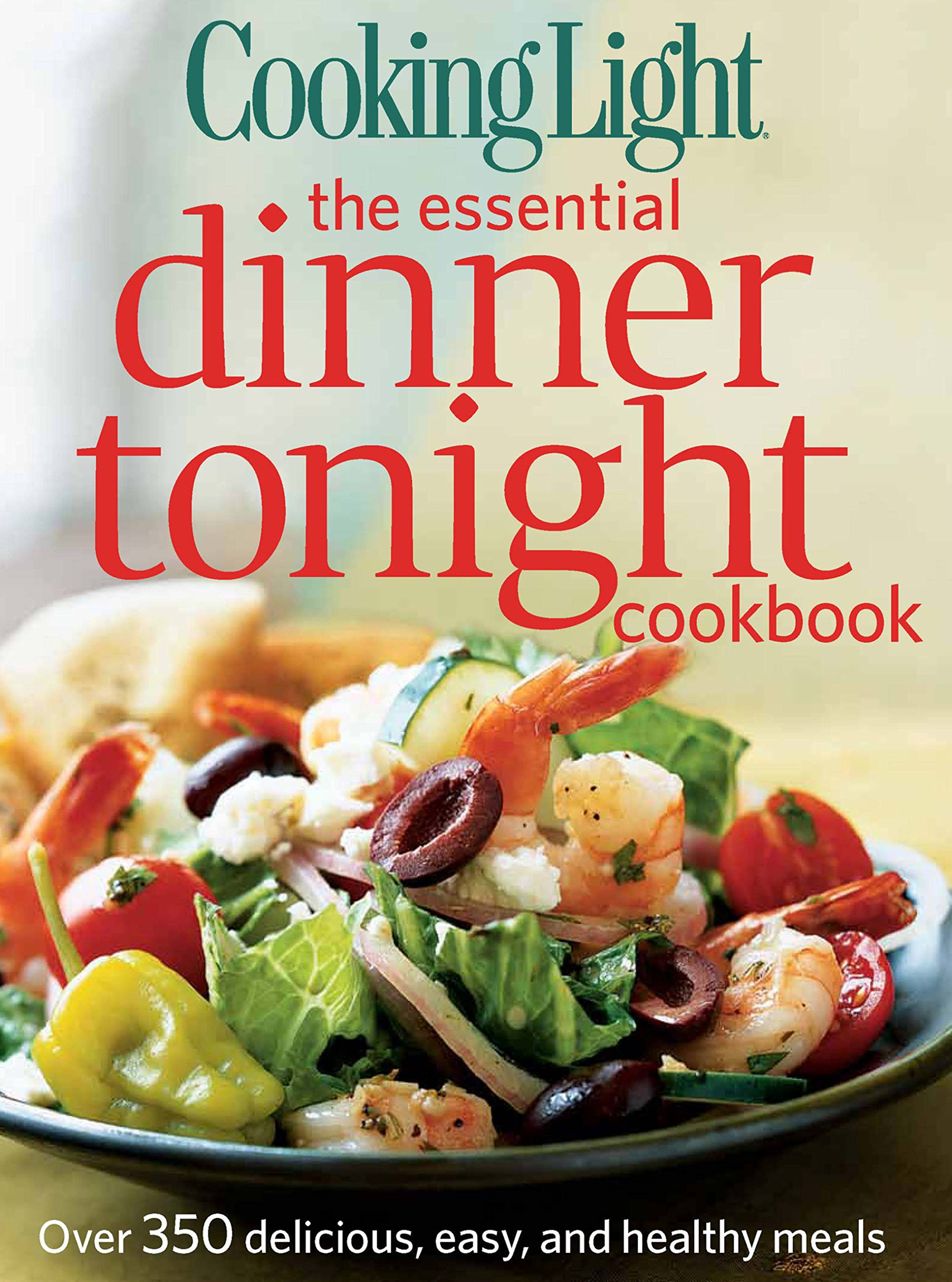 Get Dinner Tonight magazine on your tablet Get Dinner Tonight magazine on your tablet new foto