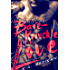 Bare-Knuckle Love (biker gay dark romance) (Rabid Mongrels MC Book 1)