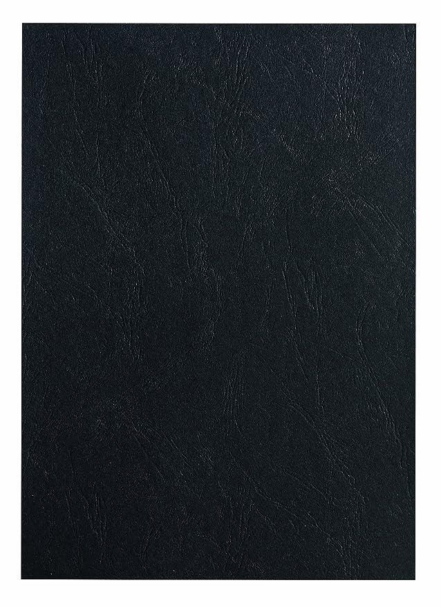 cartella conferenza A4 in vera pelle nobile BULLAZO Documento Classico Nero
