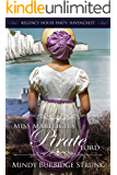 Miss Marleigh's Pirate Lord (Regency House Party: Havencrest Book 1)