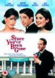 Since You've Been Gone [DVD]