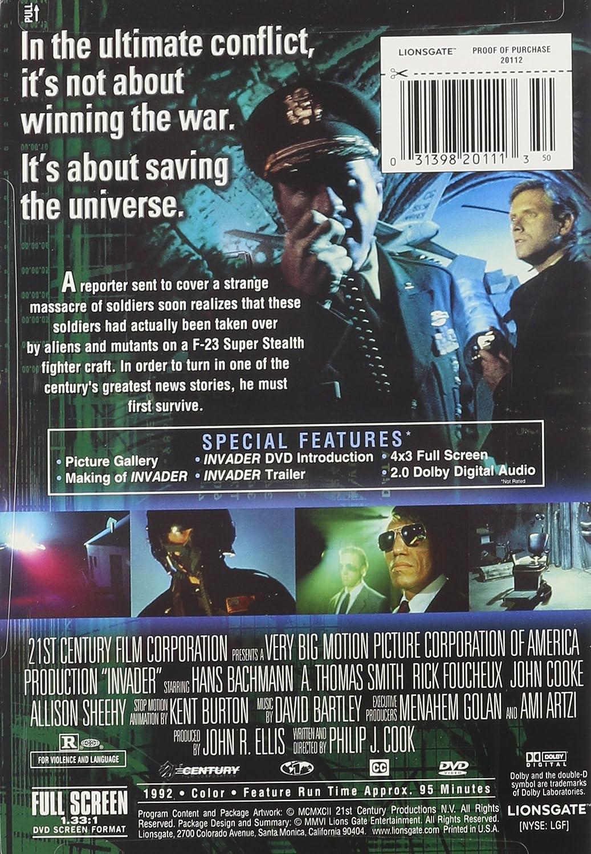 full contact 1992 dvd