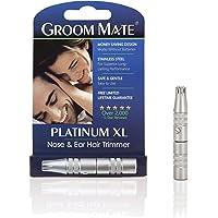 GMG25420-BRK Platinum XL Nose/Ear Trimmer