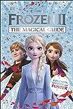 Disney Frozen 2 The Magical Guide