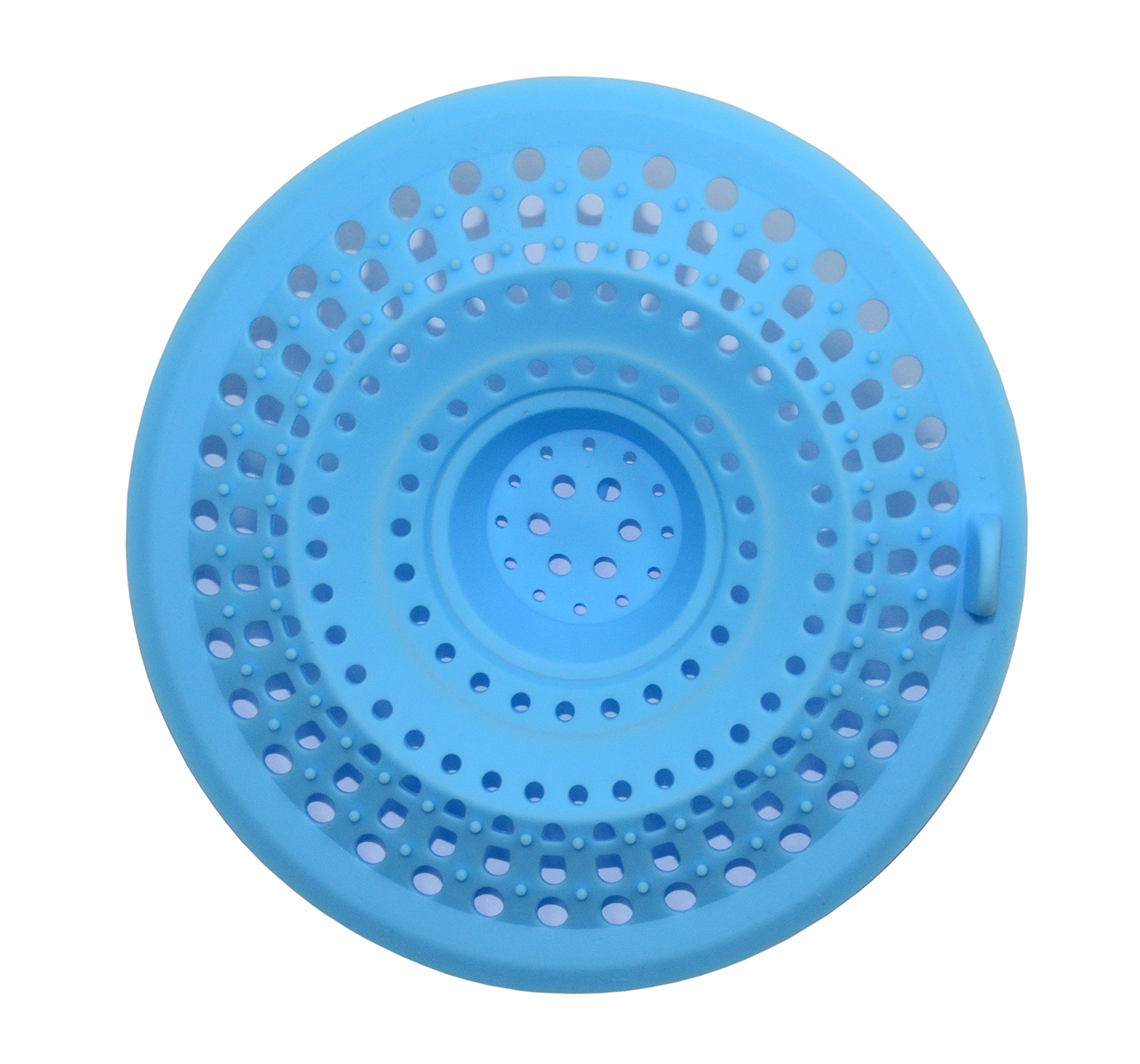 Best Rated in Bathtub Drain Catches & Helpful Customer Reviews ...