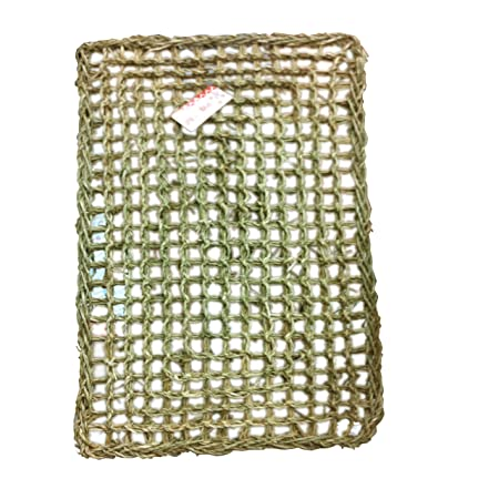 garden rug home x today seagrass shipping safavieh fiber product overstock free natural