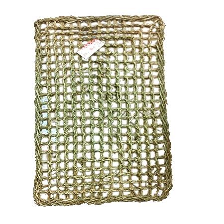 main rug bordered blank all ballard sunbrella rugs seagrass designs