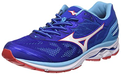 Rider Running it Wave UomoMainappsAmazon Mizuno 21Scarpe Da Tl1KFJc