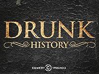Drunk History Season 1 product image