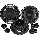 "Amazon.com: Kicker DS693 6""x9"" 3-Way Speakers (Pair): Cell"