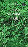 The Best Of Speaking Tree (Volume 2) price comparison at Flipkart, Amazon, Crossword, Uread, Bookadda, Landmark, Homeshop18