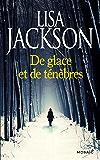De glace et de ténèbres (HarperCollins Noir)