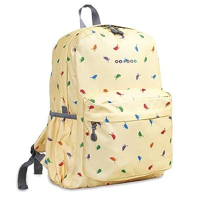 J World New York Oz Backpack, Tweet