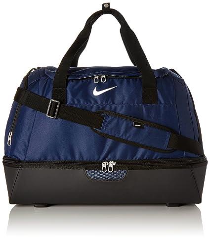 Nike Club Team Swoosh Hardcase L Bolsa de deporte 6daada7796c01