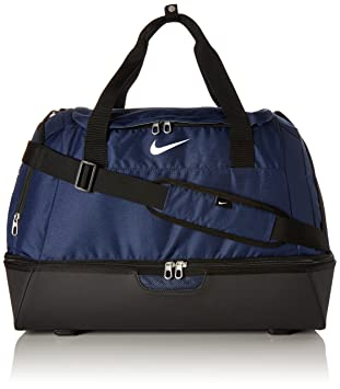 becd11b114f75 Nike Tasche Club Team Hardcase