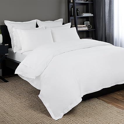 Superbe Briarwood Home 150 GSM Solid Jersey Deep Pocket Bed Sheet Set, 100% Soft U0026