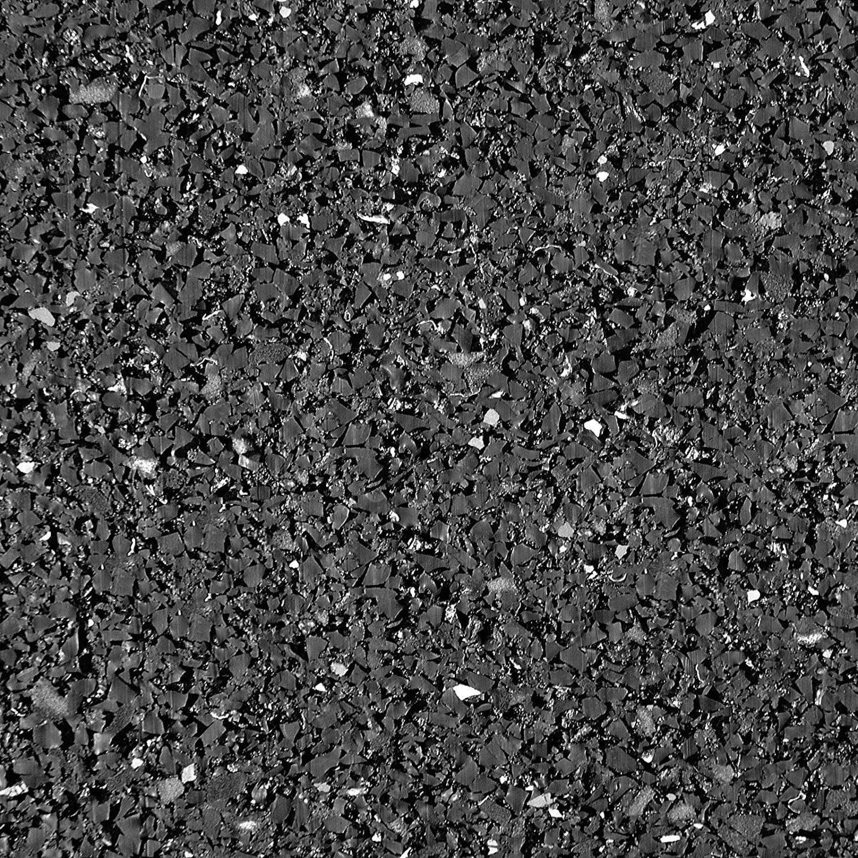 ETM Bautenschutzmatte 6 mm von 1-10 m L/änge ausw/ählen 8 m x 1,25 m