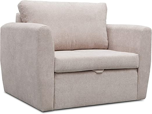 E Meubles Kleines Sofa Bett Convertible Wohnzimmer Jugendzimmer