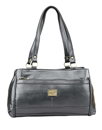 b8b2fab62476 Buy SAPNA Collections Ladies Handbag Online at Low Prices in India -  Amazon.in