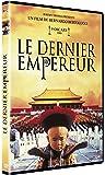 LE DERNIER EMPEREUR [Édition Simple]