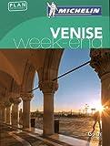 Guide Vert Week-End Venise Michelin