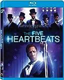 Five Heartbeats, The Blu-ray