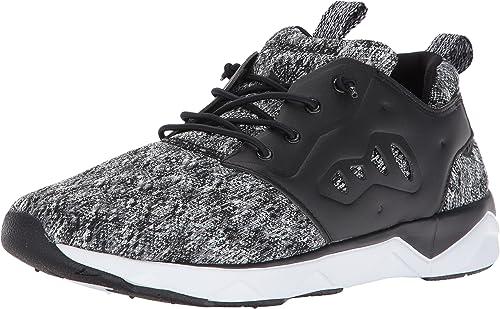 Select SZ//Color. Reebok  Mens Furylite Ii Is Fashion Sneaker