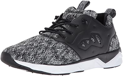 8f68ae8e8194bf Reebok Men s Furylite II MA Fashion Sneaker
